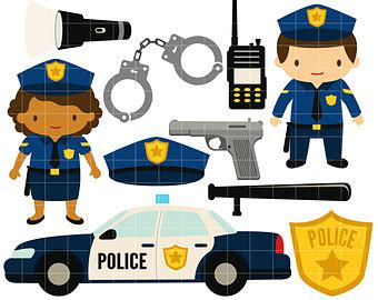 The Influence of Organizational Culture on Police